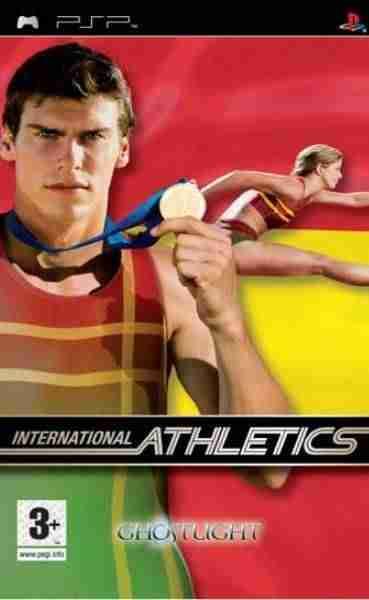 Descargar International Athletics [MULTI2] por Torrent